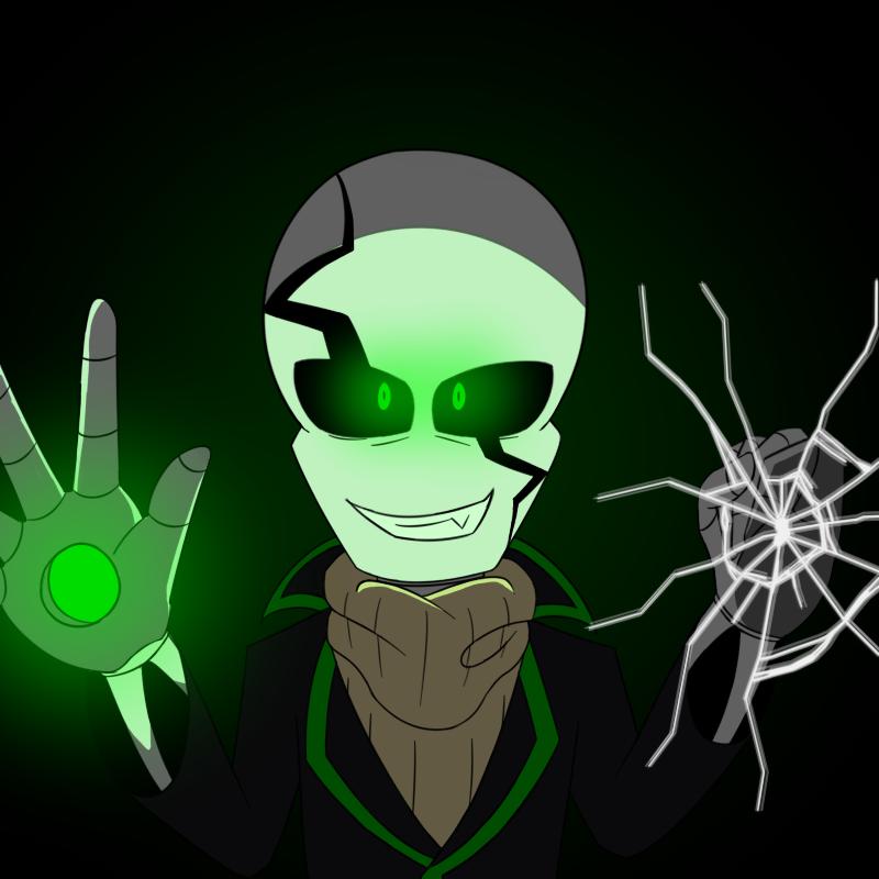 Profile Photo of Matrix